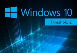 www.infos_mobiles.com_wp_content_uploads_2015_11_windows_10_threshold_wave_2